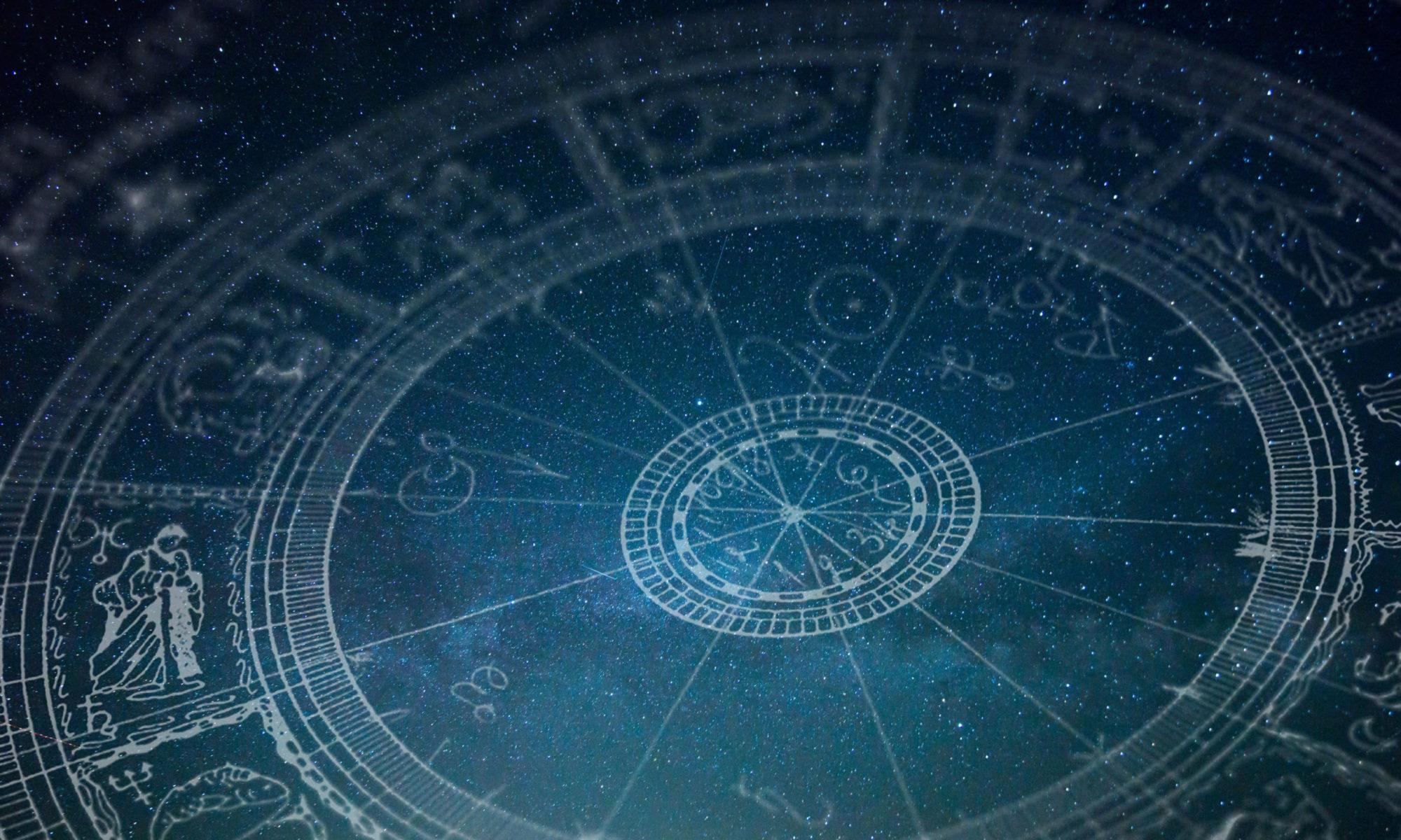 Escuela de Astrología Psicológica
